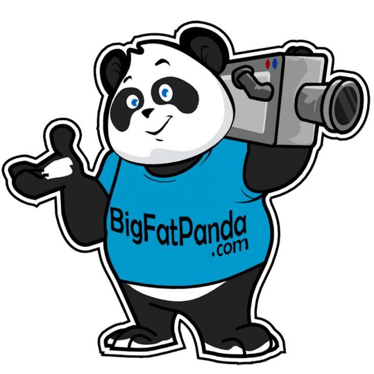 BigFatPanda